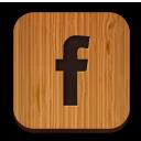 Volg ons via: Facebook