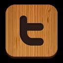 Volg ons via: Twitter
